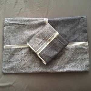 Other - Pillow Sham/Case For Standard Pillow
